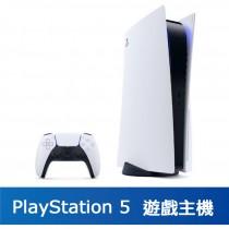 PlayStation5 PS5