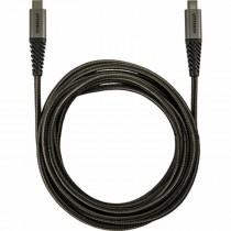 【OTTERBOX】USB-C to Lightning MFI 認證 PD 快充傳輸線