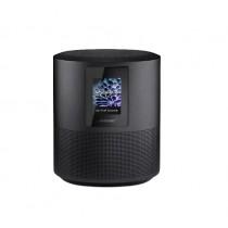 【BOSE】Home Speaker 500 智慧型揚聲器