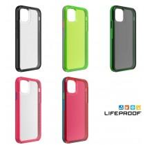 【LIFEPROOF】iPhone 11系列 SLAM 防摔保護殼