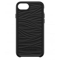 【LIFEPROOF】iPhone SE WAKE 海洋保護殼