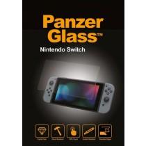 【PanzerGlass】Nintendo Switch 鋼化玻璃保護貼