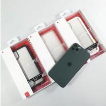 【JTLEGEND】JTL iPhone11系列 Wavyee αGEL特殊材質 防摔保護殼
