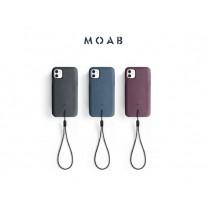 【Lander】iPhone 11 Moab 防摔手機保護殼