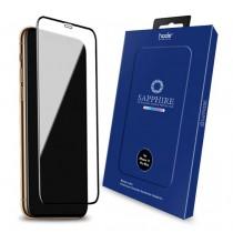 【HODA】iPhone 藍寶石螢幕保護貼