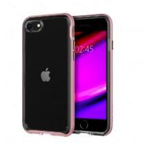 【Spigen】iPhone SE 2020 Neo Hybrid Crystal 防摔保護殼