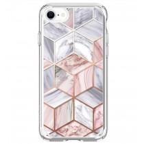【SPIGEN】iPhone SE 2020 Ciel by CYRILL Cecile 防摔保護殼