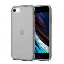 【SPIGEN】iPhone SE Ciel Color Brick 防摔保護殼