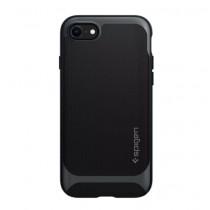 【SPIGEN】iPhone SE 2020 Neo Hybrid 防摔保護殼