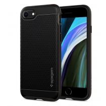 【SPIGEN】iPhone SE 2020 Hybrid NX 手機保護殼