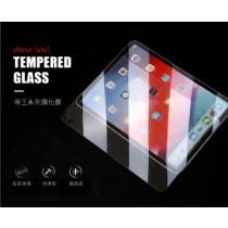 【REMAX】GL-42 帝王平板鋼化膜