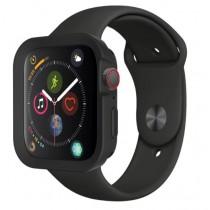 【SWITCHEASY】Colors APPLE WATCH 4/5/6/SE TPU手錶保護殼
