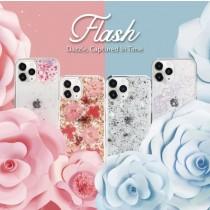 【SWITCHEASY】Flash iPhone12 防摔手機保護殼