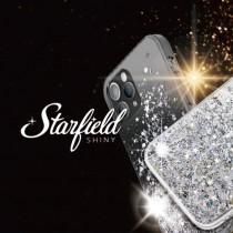 【SWITCHEASY】Starfield iPhone13 星砂手機殼