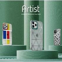 【SWITCHEASY】Artist iPhone13 防摔手機保護殼