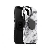 【OTTERBOX】iPhone13 POP Symmetry 炫彩幾何泡泡騷保護殼