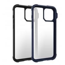 【SWITCHEASY】EXPLORER iphone12 掛式軍規手機殼