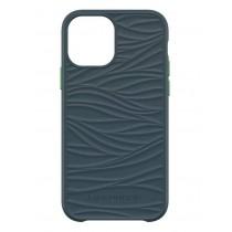 【Lifeproof】iPhone12 WAKE 海洋保護殼