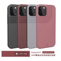 【U】by UAG iPhone12 耐衝擊保護殼