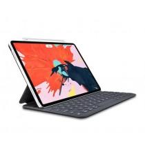 【SWITCHEASY】2018 CoverBuddy 12.9吋 iPad Pro 保護殼含筆槽
