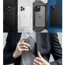【SWITCHEASY】AERO Plus 輕薄防摔 iPhone13 手機保護殼(支援MagSafe)