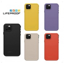 【LIFEPROOF】FRE iPhone 全方位保護殼