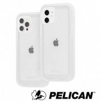 【Pelican】派力肯 IPHONE13 抗菌防摔殼 Marine Active 陸戰隊輕裝版
