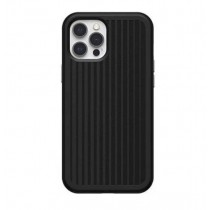 【OtterBox】電競專用防滑散熱 iPhone13 手機殼