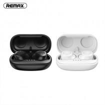 【REMAX 】真無線立體聲 耳機青春版