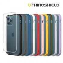 【犀牛盾】IPhone Mod NX 防摔手機防摔殼(799含運費)