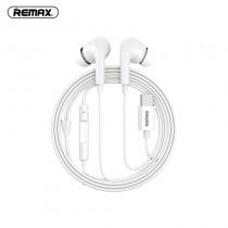 【REMAX】AirPlus Pro 有線通話耳機
