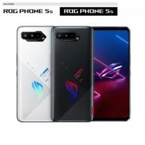 ASUS ROG PHONE 5s ZS676KS/5s pro