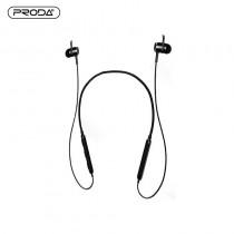 【PRODA】博韻頸戴式 無線運動耳機