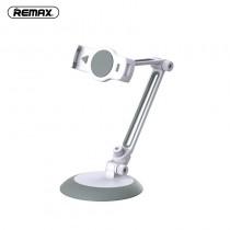 【REMAX】可摺疊式桌面支架