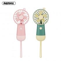 【REMAX】如炫Mini小風扇