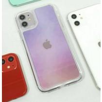 【SPIGEN】iPhone11系列 Crystal Hybrid Quartz 軍規防摔保護殼