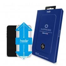 【HODA】IPHONE13 藍寶石螢幕保護貼