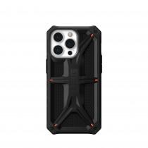 【UAG】iPhone 13 ProMax 頂級特仕版耐衝擊保護殼