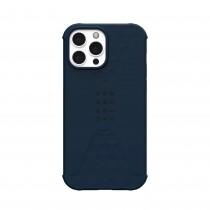 【UAG】iPhone13 耐衝擊輕薄矽膠保護殼