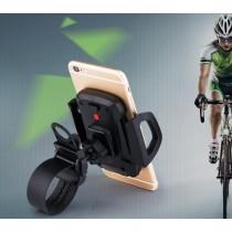 【車架】ZS103高品質腳踏車(檔車)固定車架