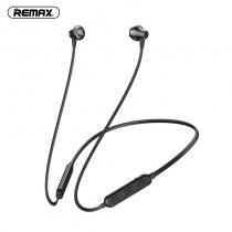【REMAX】樂動無線脖掛 音樂通話耳機