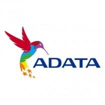 【ADATA】威剛 記憶卡
