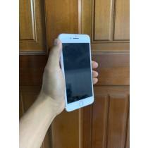 Iphone7 PLUS 128g玫瑰金 9.5成新 (額外送玻璃貼.空壓殼.線保固1個月)