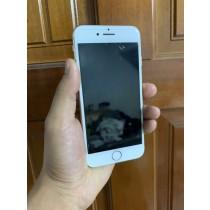 Iphone8 256g 玫瑰金 9.9成新 (額外送玻璃貼.空壓殼.線保固1個月)