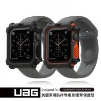【UAG】Apple Watch 44mm 耐衝擊保護殼