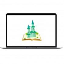 Apple 2020 M1 MacBook Air
