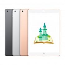 Apple 2020 iPad 8 10.2吋