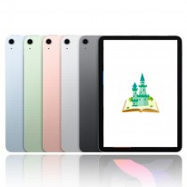 Apple 2020 iPad air4 10.9吋