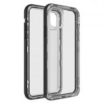 【LIFEPROOF】iPhone 11系列 NEXT 三防保護殼