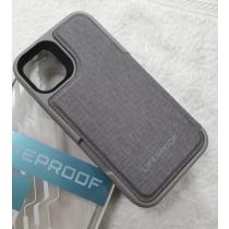 【LIFEPROOF】iPHONE11系列 FLiP 卡套型保護殼